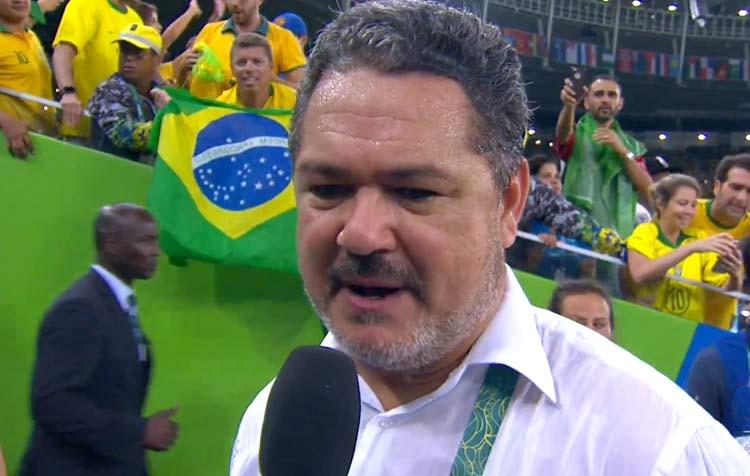 Brasil_Ouro_20-8-16_03