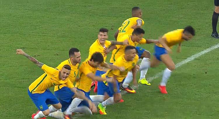 Brasil_Ouro_20-8-16_04