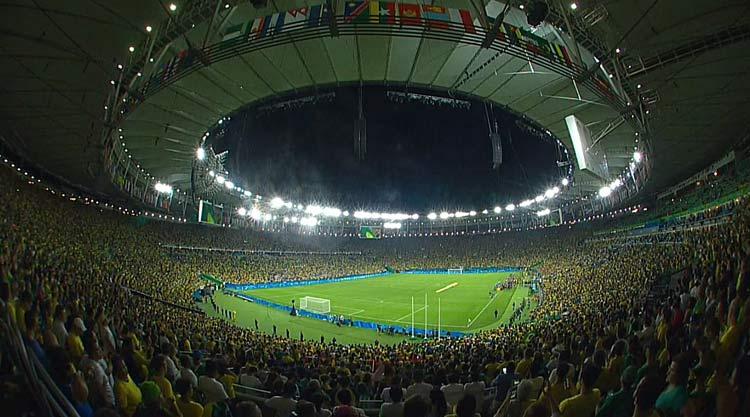 Brasil_Ouro_20-8-16_05