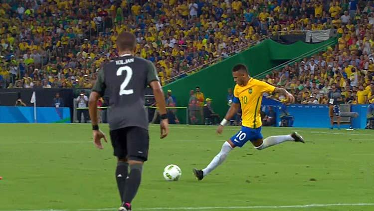 Brasil_Ouro_20-8-16_07