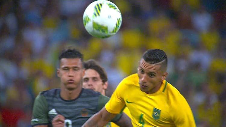 Brasil_Ouro_20-8-16_11