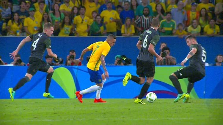 Brasil_Ouro_20-8-16_12