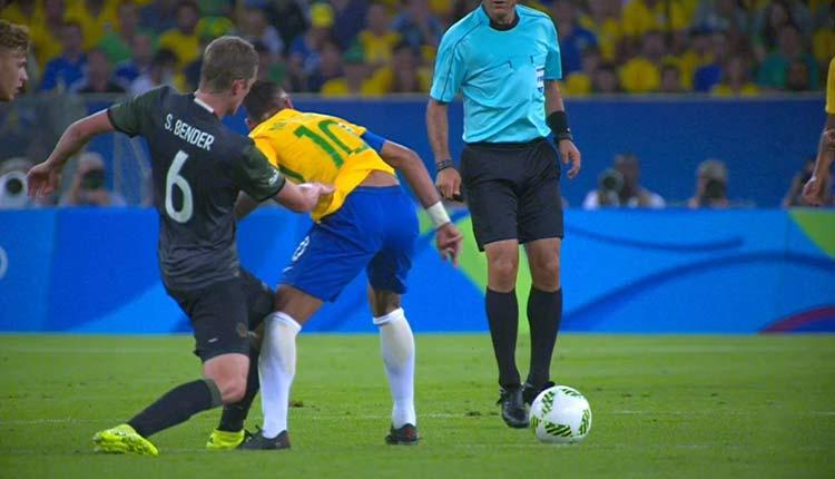 Brasil_Ouro_20-8-16_13