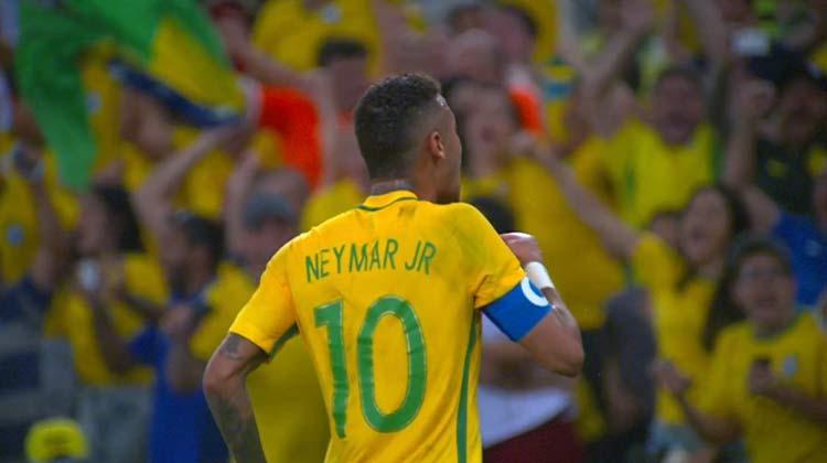 Brasil_Ouro_20-8-16_14