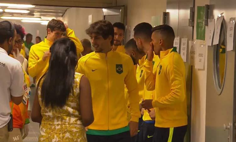 Brasil_Ouro_20-8-16_15