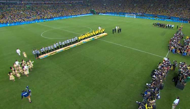 Brasil_Ouro_20-8-16_16