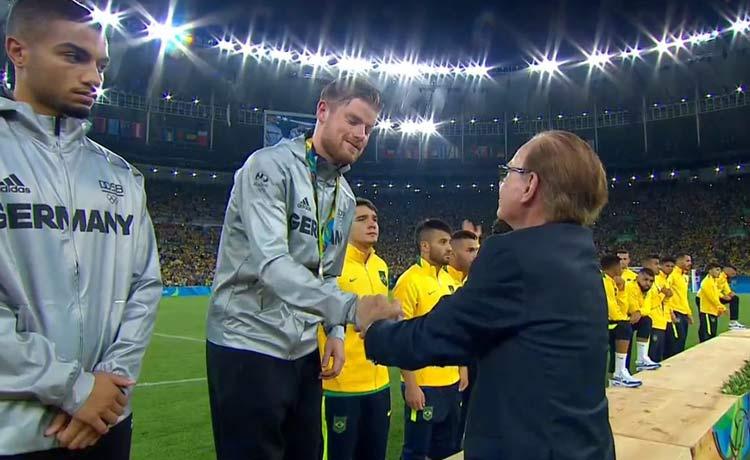 Brasil_Ouro_20-8-16_17