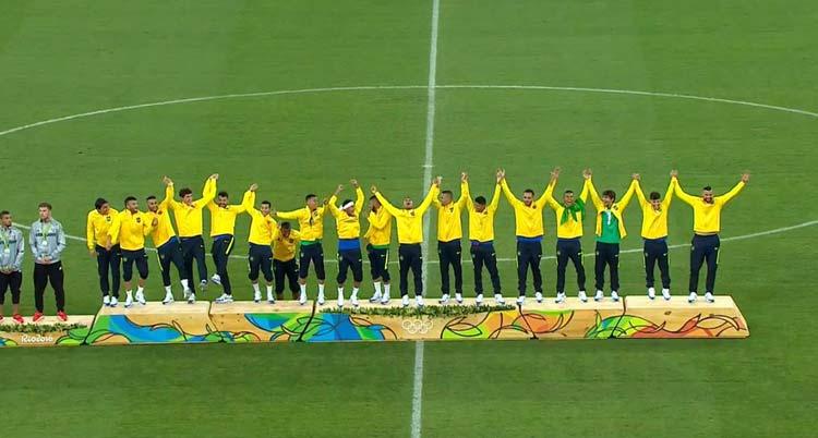 Brasil_Ouro_20-8-16_19