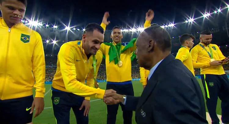Brasil_Ouro_20-8-16_20