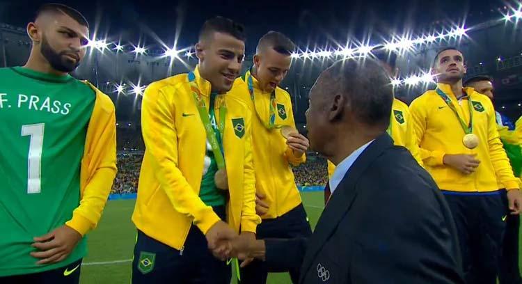 Brasil_Ouro_20-8-16_21