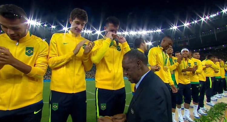 Brasil_Ouro_20-8-16_22