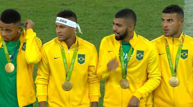 Brasil_Ouro_20-8-16_23