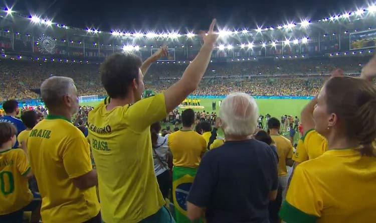 Brasil_Ouro_20-8-16_24