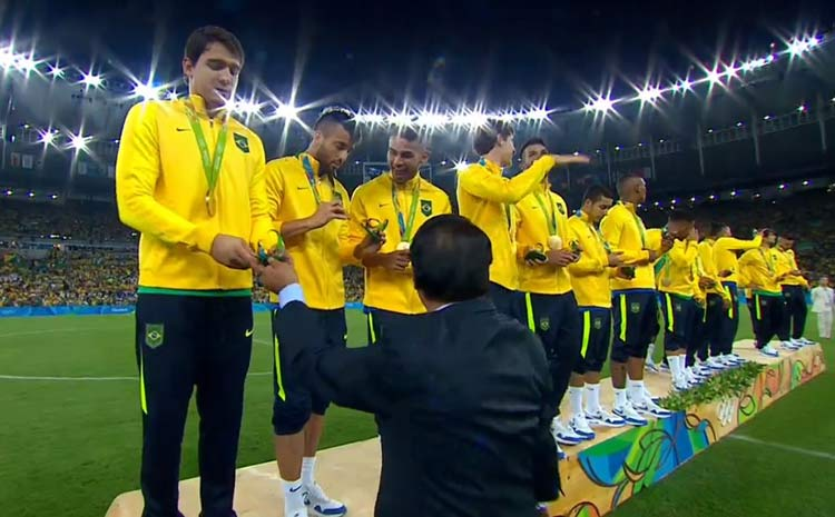 Brasil_Ouro_20-8-16_25