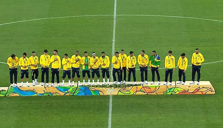 Brasil_Ouro_20-8-16_26