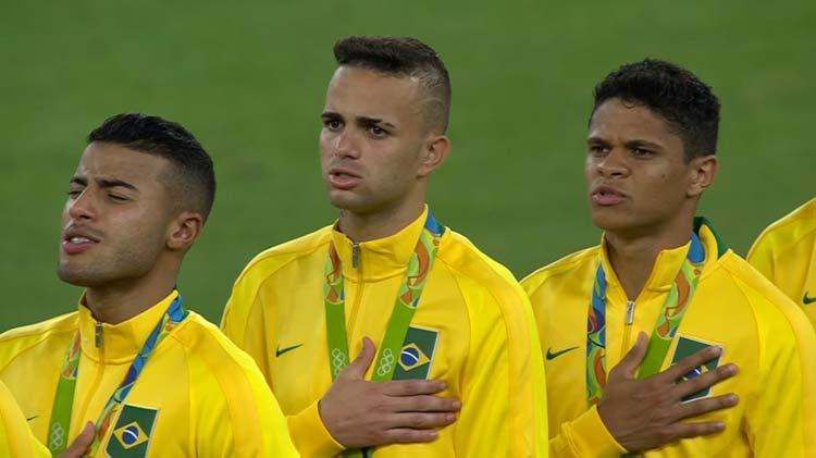 Brasil_Ouro_20-8-16_29