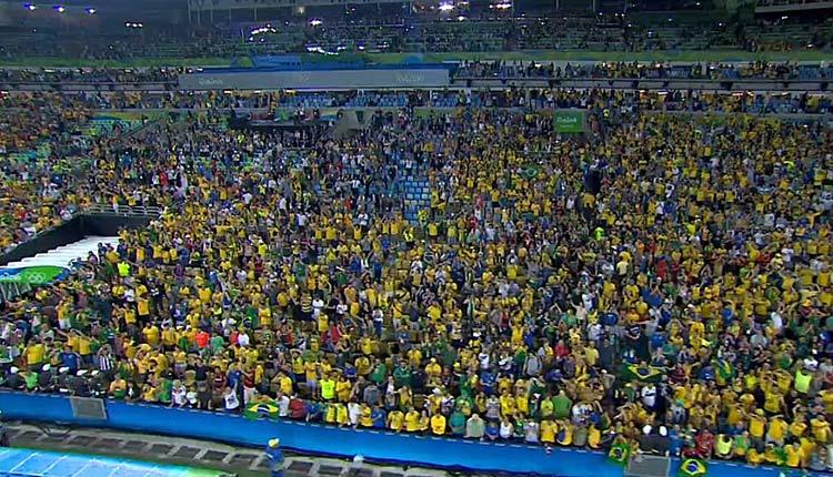 Brasil_Ouro_20-8-16_30