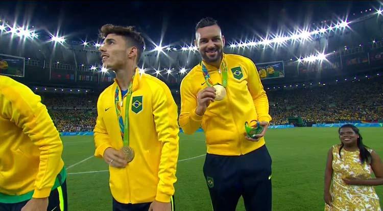 Brasil_Ouro_20-8-16_31