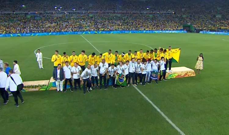 Brasil_Ouro_20-8-16_32