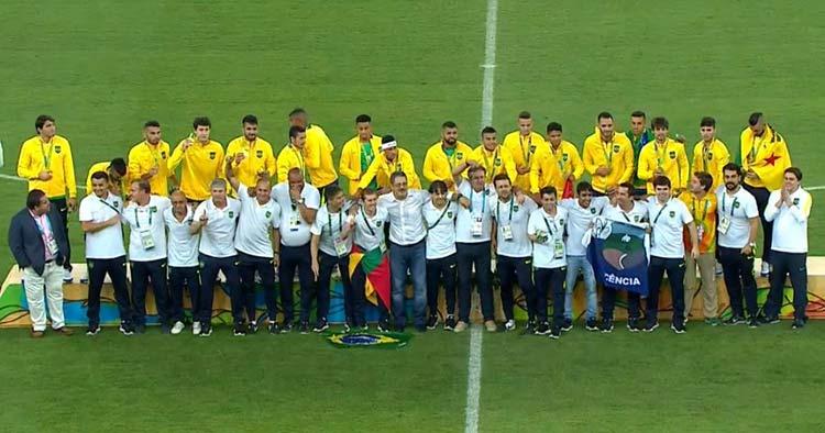 Brasil_Ouro_20-8-16_33