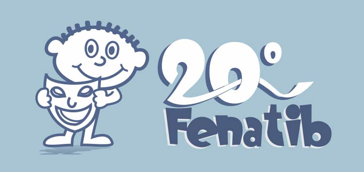 fenatib_2016_logo