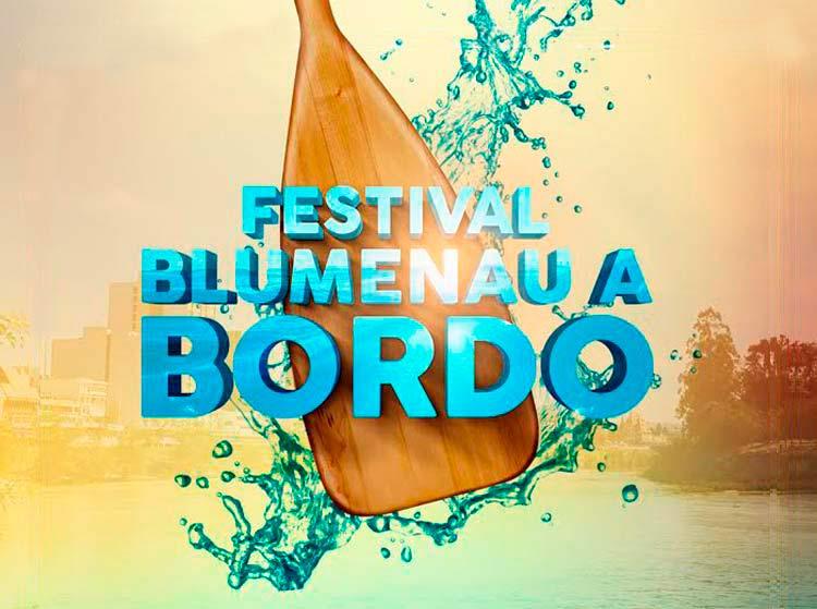 festival-blumena-bordo_logo-2016
