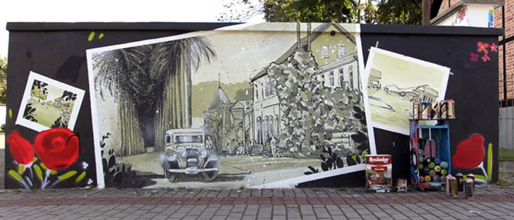 grafite-centro-historico_21-9-16_01