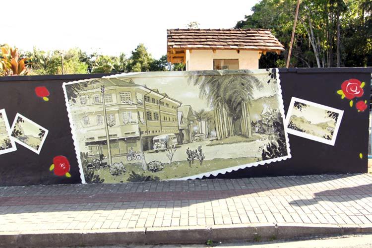 grafite-centro-historico_21-9-16_02