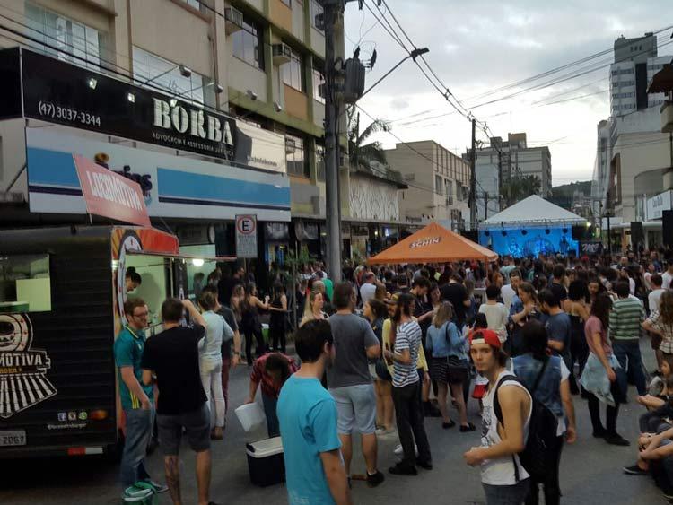 rock-rua_bnu_10-9-16_02