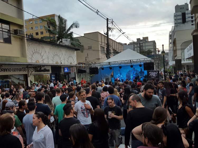 rock-rua_bnu_10-9-16_04