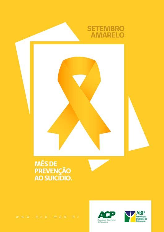 Setembro-Amarelo_2016_cartaz_ACP