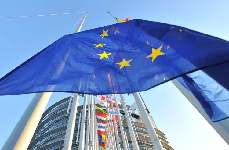 uniao-europeia-predio_d_14-9-16