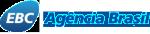 logo-agencia-positivo