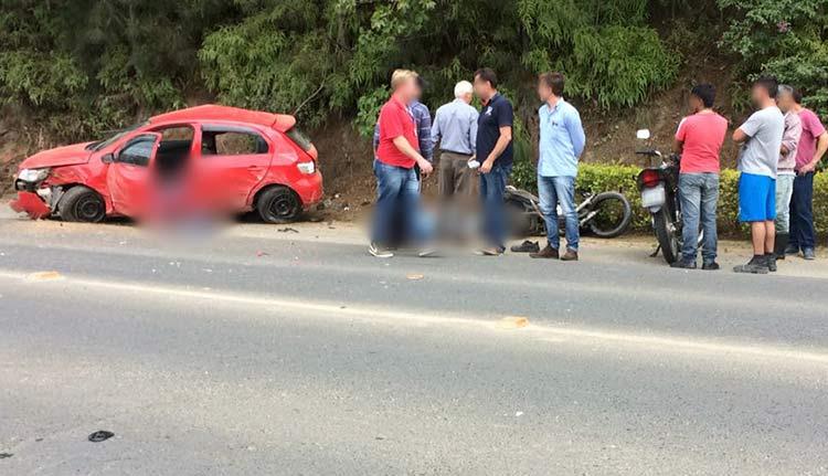 acidente-laurentino_4-10-16_01