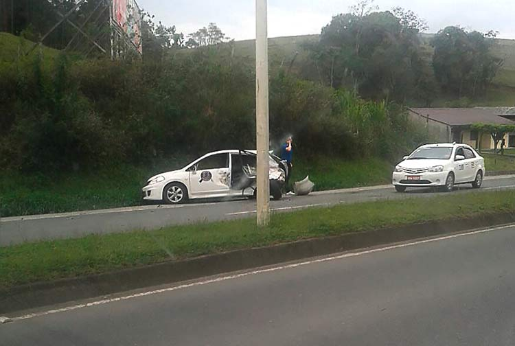 acidente-via-expressa_11-10-16_03