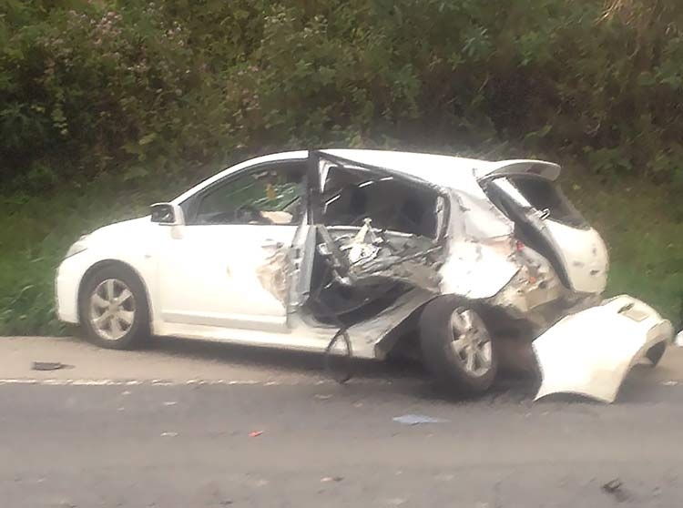 acidente-via-expressa_11-10-16_07