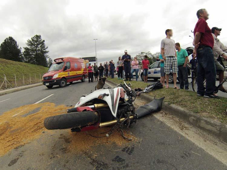 acidente-moto_2-10-16_01