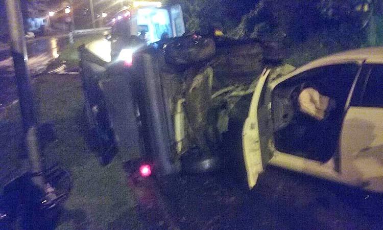 acidente-via-expressa_25-10-16_02