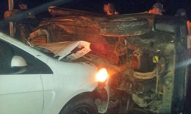 acidente-via-expressa_25-10-16_03