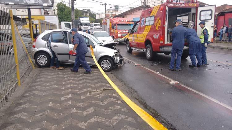 acidente_r-amazonas_01-10-16_05