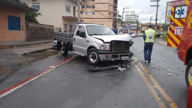 acidente_r-amazonas_01-10-16_06