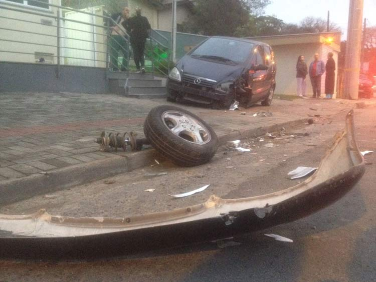 acidente_r-pastor-osvaldo-hesse_22-10-16_03