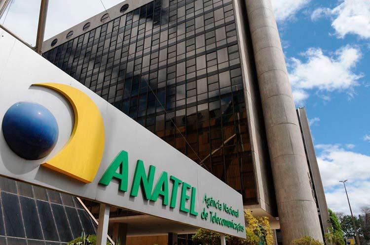 anatel-predio_d_14-10-16
