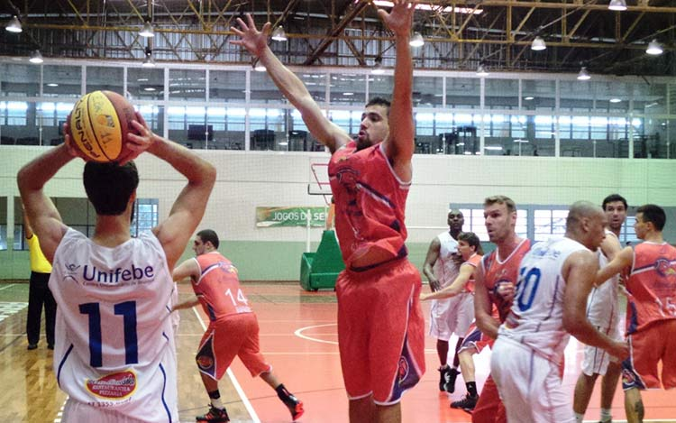 basquete_brusque-blumenau-d26-10-16