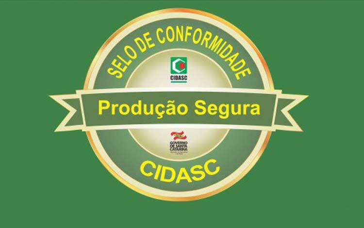 cidasc_producao-qualidade_out2016
