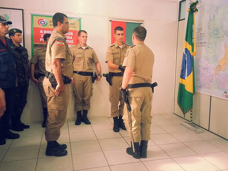 cerimonia-comandante_1opelotao_19-10-16_08