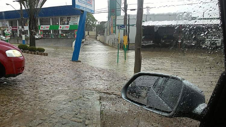 chuva-lontras_19-10-16_02