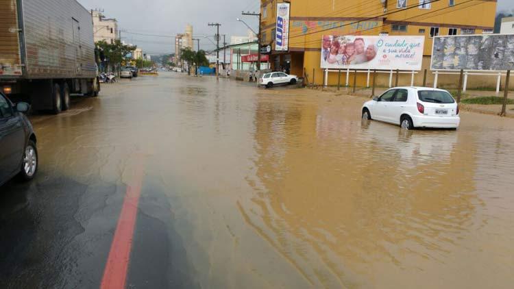 chuva-rio-sul_19-10-16_03