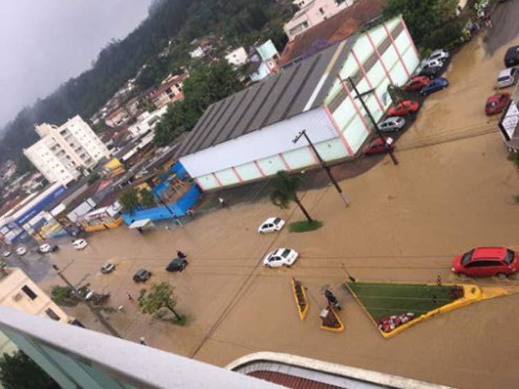 chuva-rio-sul_19-10-16_05