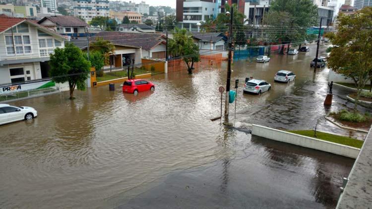 chuva-rio-sul_19-10-16_06
